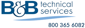 B & B Technical Services